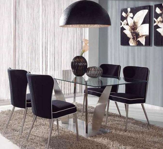 Tendencias en muebles para el 2015 for Tendencias muebles