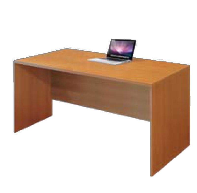 Mesa escritorio 120 60 - Mesas escritorio plegables ...