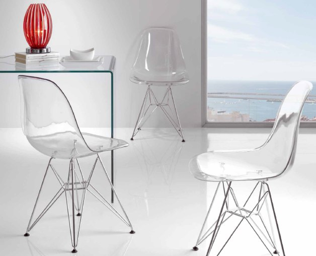 Te gustar a decorar tu casa con las ltimas tendencias for Ultimas tendencias en muebles para el hogar
