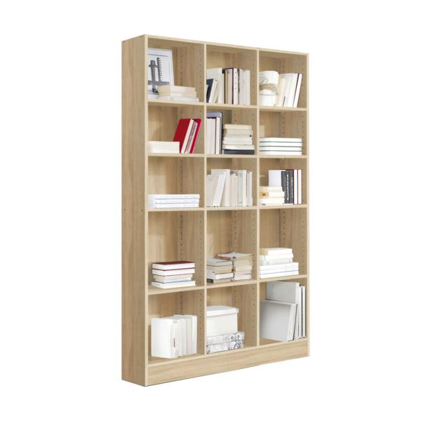 estanteria_libreria_alta_cambrian_con_15_huecos_es1127