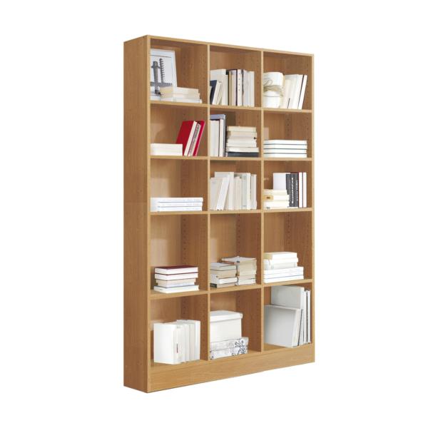 estanteria_libreria_alta_cerezo_con_15_huecos_es1127
