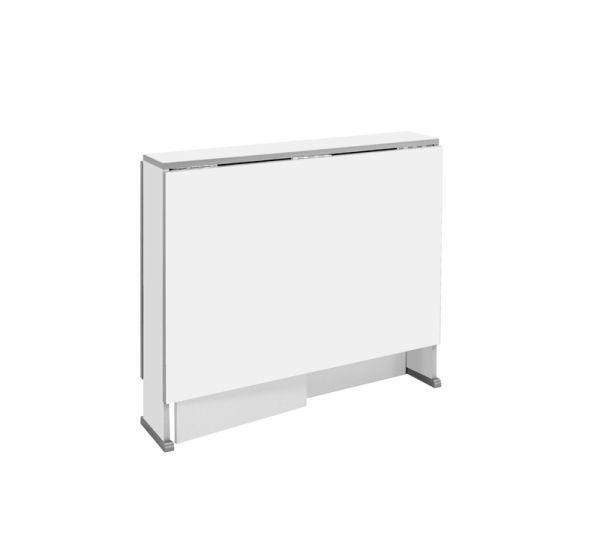 Mesa Cocina Plegable Swing K 200h Kitmueblescom - Mesa-cocina-blanca