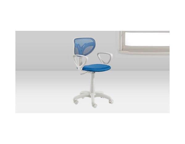Silla escritorio modelo touch for Modelos de sillas para escritorio