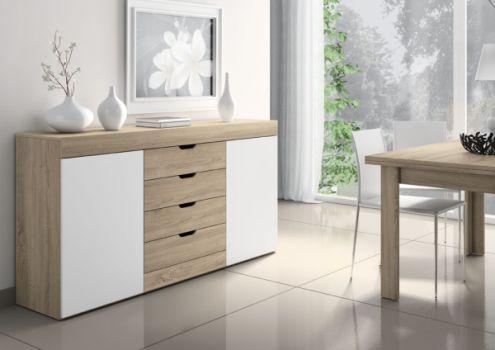 muebles baratos nuevas tendencias y nuevos acabados