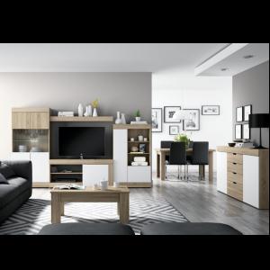 Muebles baratos nuevas tendencias y nuevos acabados for Muebles nuevos economicos