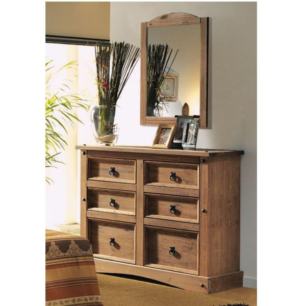 Muebles kit madera maciza 20170818162909 - Muebles lufe opiniones ...