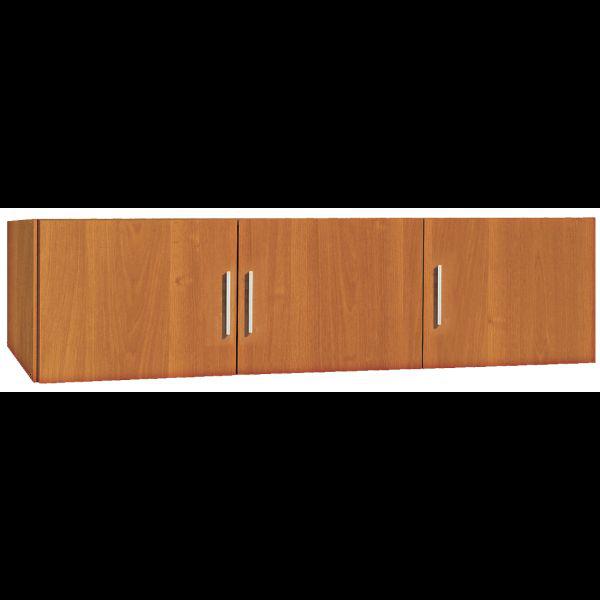 Altillo armario 3 puertas - Altillos para armarios ...