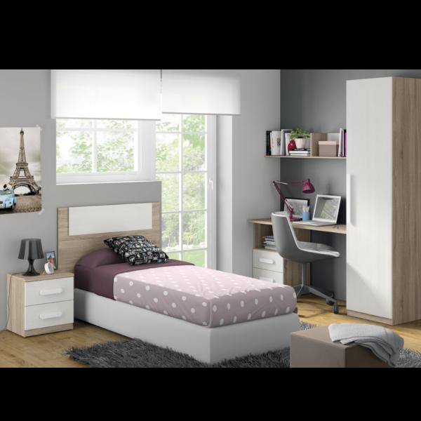 dormitorio-juvenil-dean-D304