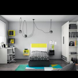 dormitorio_juvenil_dean_D327