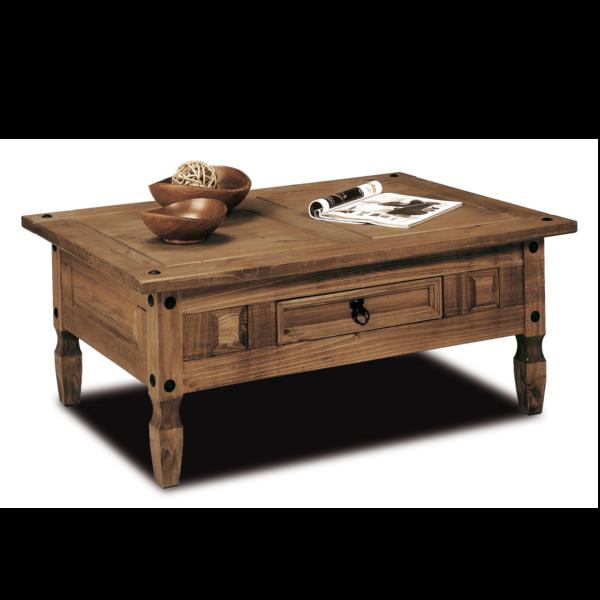 Muebles kit madera maciza 20170818162909 - Mesa madera maciza rustica ...