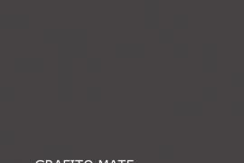 Acabado_GRAFITO-MATE-16