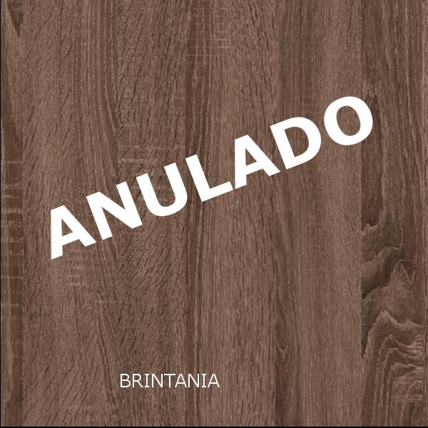Acabados_brintania