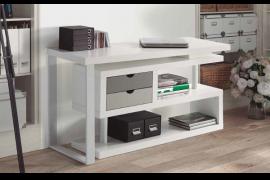 escritorio giratorio modelo fran