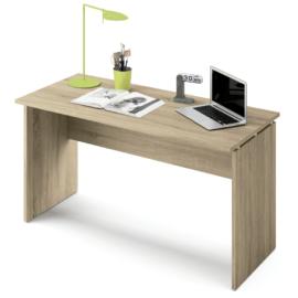 Mesa despacho Teide acabado Cambrian