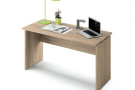 Mesa despacho acabado cambrian