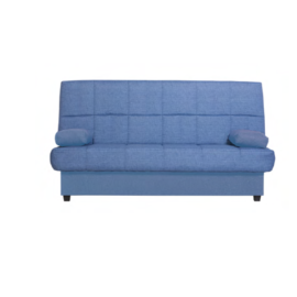 Sofa cama modelo Bed-1