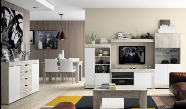 Un buen mueble a un buen precio, ya no es un imposible - KitMuebles.com