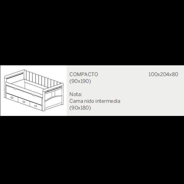 Compacto_OC-543