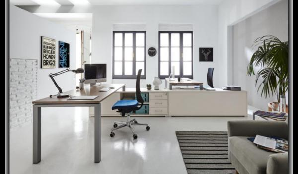 Muebles de oficina dise o y funcionalidad todo el cambio for Programa de diseno de oficinas