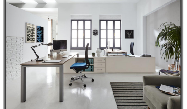 Muebles de oficina ORTSOffice