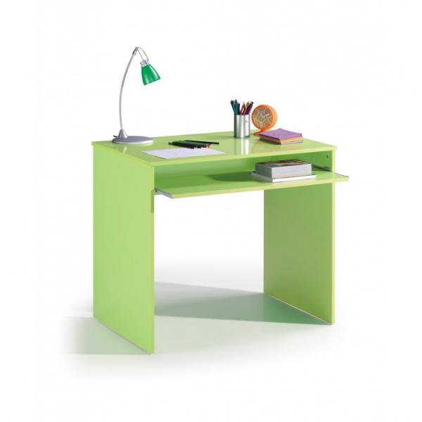Mesa escritorio con estante Joy