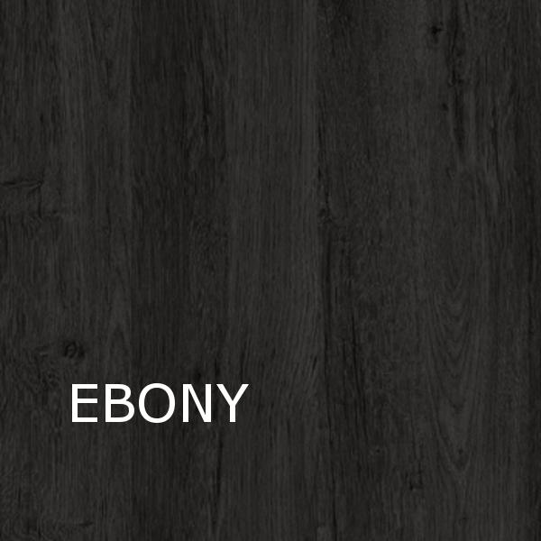 Acabado_EBONY_programa_SIDNEY_AZOR