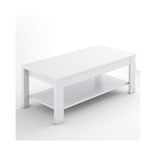 mesa centro malmo-trend blanco