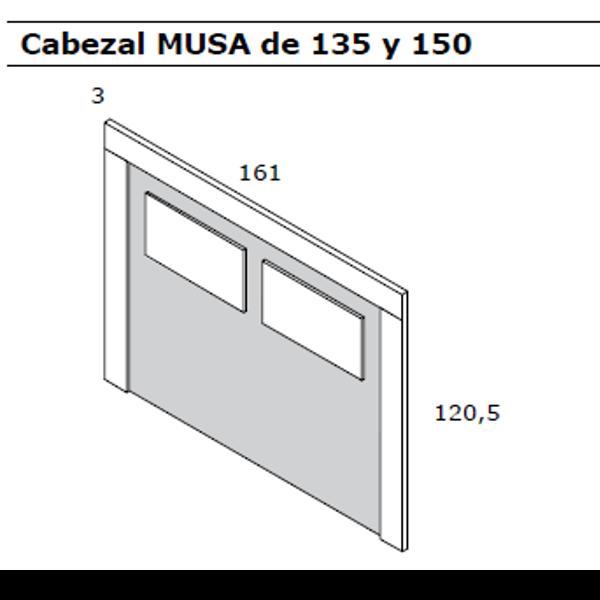 cabezal-jordan-modelo-musa-135-150