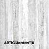 ACABADO ARTIC JORDAN