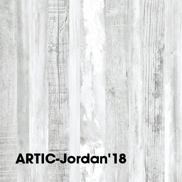 Acabadado_Artic_Jordan'18