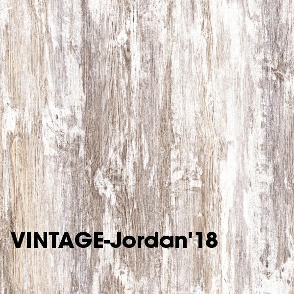 Acabadado_VINTAGE_Jordan'18