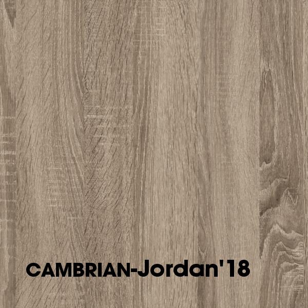 Acabadado_cambrian_Jordan'18