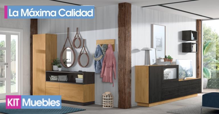 Nuevo_catalogo_Bahia_de_Muebles_Melibel-2