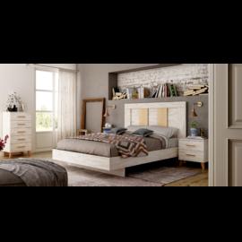 Dormitorio Sax 001