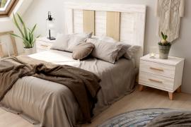 Dormitorio Sax 005