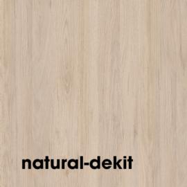 acabado_natural_dekit