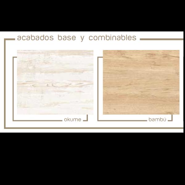 acabado_okume-bambu