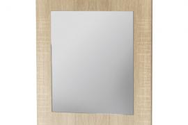 Espejo con marco cambrian