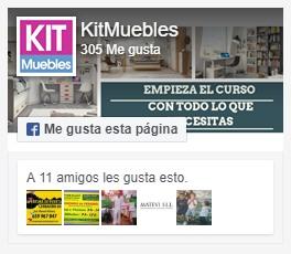 KitMuebles