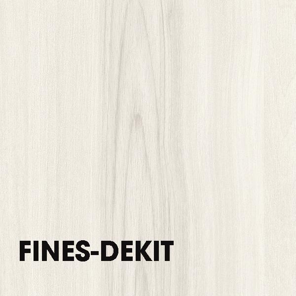 acabado_FINES_DEKIT