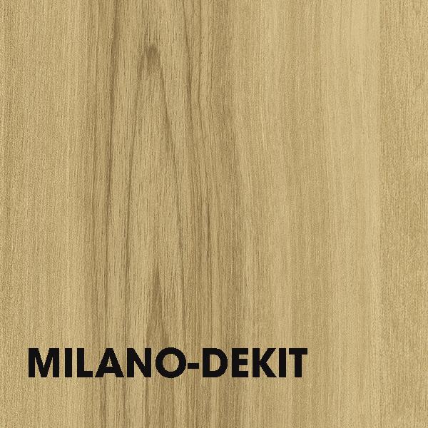 acabado_MILANO_DEKIT