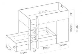 move_cama_tren_convertible_2_camas_medidas-1-03k4514317