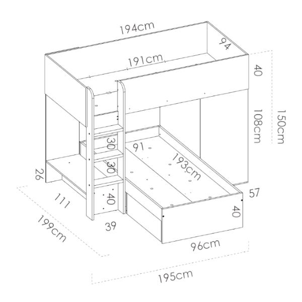 move_cama_tren_convertible_2_camas_medidas-2-03k4514317