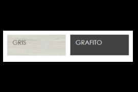 ACABADO_GRIS-GRAFITO