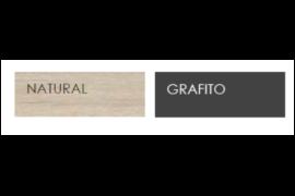ACABADO_NATURAL-GRAFITO_DEKIT