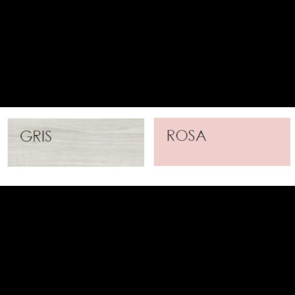 ACABADO_GRIS-ROSA