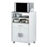 Mobiliario Auxiliar Cocina